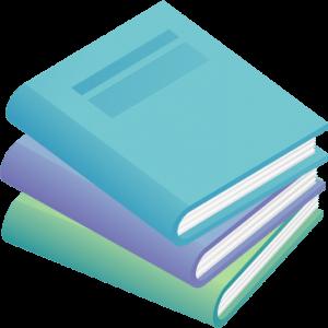 book_png_book001