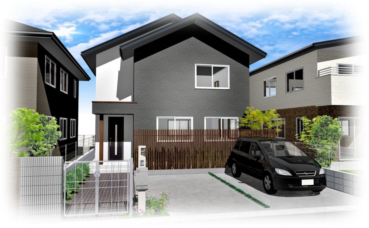 家屋の解体をする際に気を付けておきたい3つの重要点