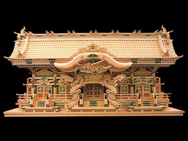 神棚や仏壇(位牌)井戸を取り壊したり移動する際には「魂抜き」