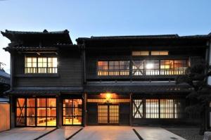 まだまだ住める!『日本の中古住宅』