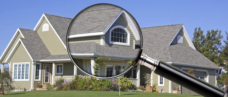 建物の劣化状況などを検査する「住宅インスペクション(診断)」
