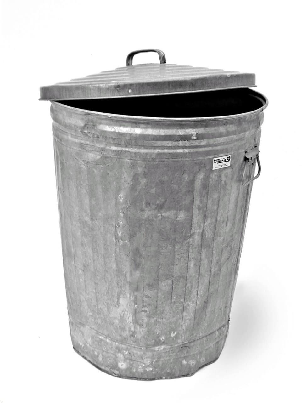 steel_trash_can