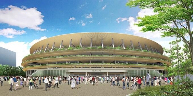 日本初の建築模型展示施設「建築倉庫ミュージアム」
