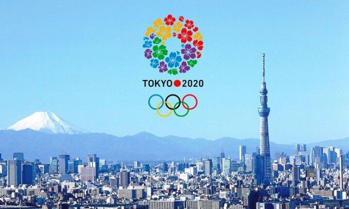 東京オリンピックの課題はロンドンを見習い補えるのか?!