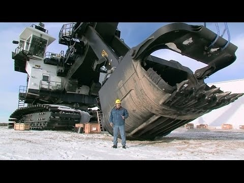 monster-machine-p-amp-h-4100c-boss-might-be-the-largest-mechanical-excavator-ever
