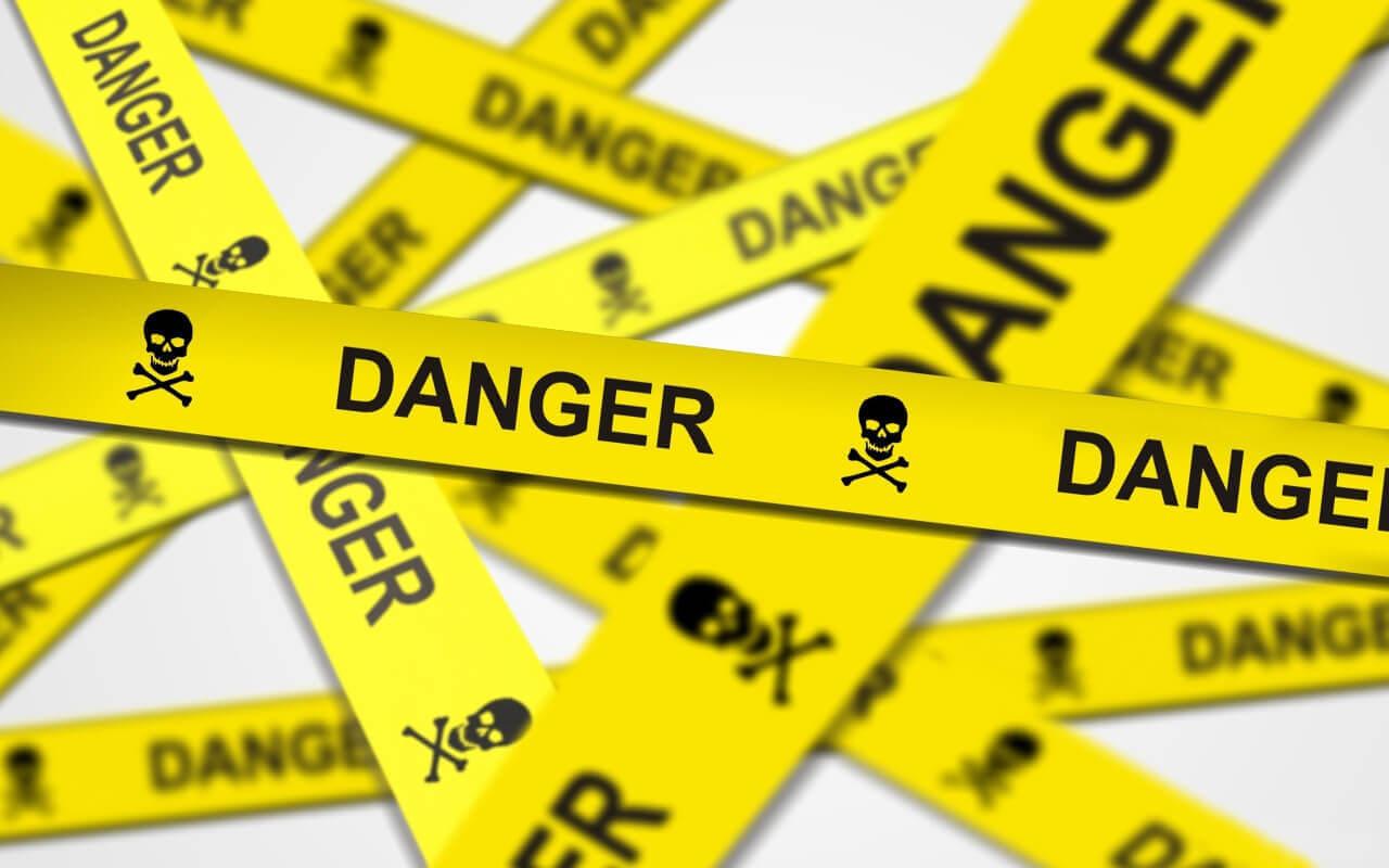 安心安全の【 解体業者 】を選ぶ際の 重要点とは…