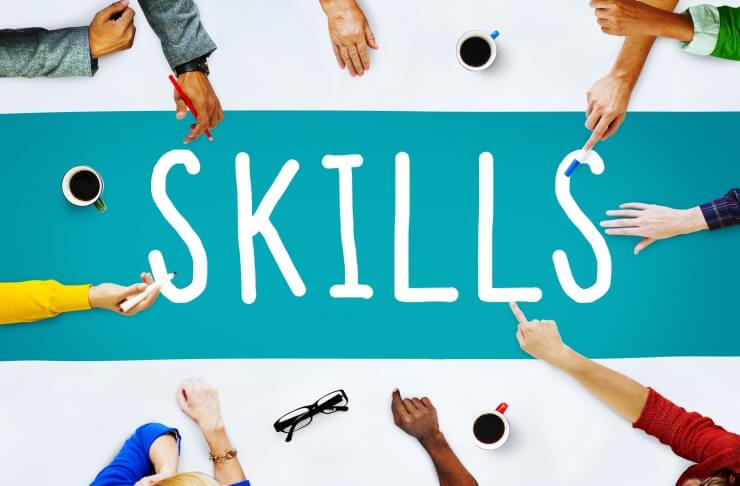 家屋や建物の解体工事業者にはどのような資格が必要か?