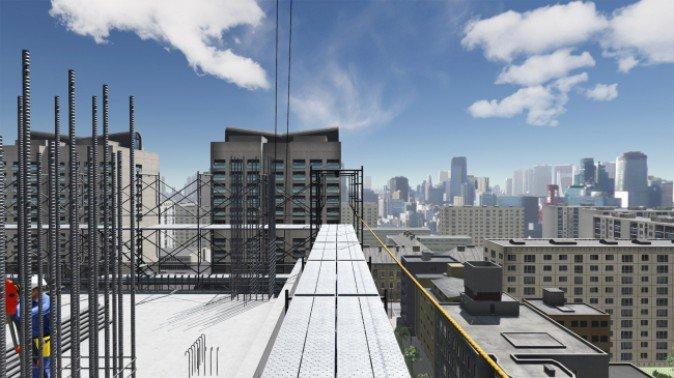 建設業界における仕事内容や給料・年収を5位からランキング式に紹介!
