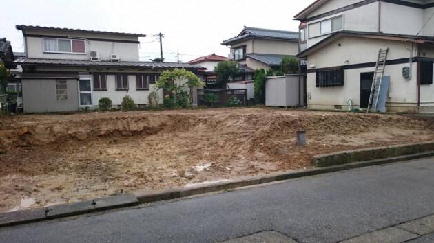 【土地活用方法】解体後の土地はどうされますか?