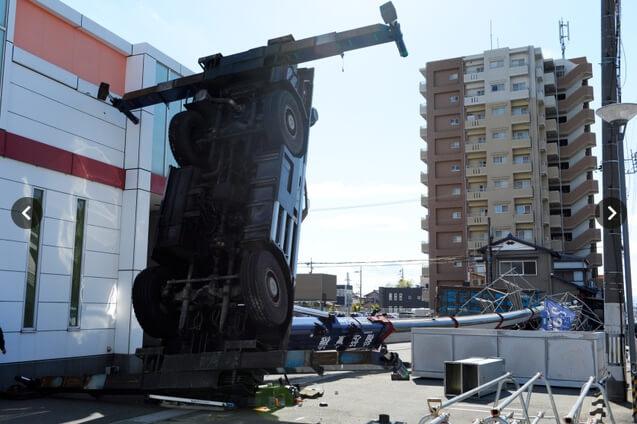 名古屋 クレーン 事故 ゼネコン 名古屋市中区のブラック企業一覧 - 全国約500万件の法人企業を一覧で検索...