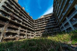 日本中が「空き家」に埋め尽くされ始めた…40年前建設ラッシュの住居が一斉に寿命切れ その②