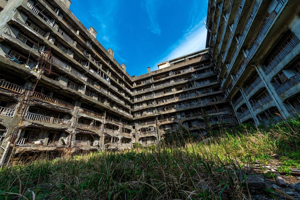 日本中が「空き家」に埋め尽くされ始めた…40年前建設ラッシュの住居が一斉に寿命切れ その①