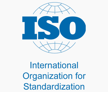 解体工事に出てくる用語 ⑪ 『ISO』